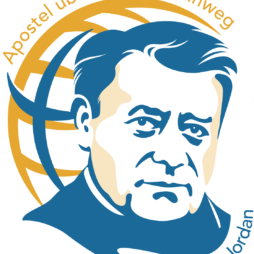 beatification_logo_German-254x300 (c) SDS